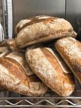zen-bread_15