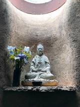 zen-garden_11