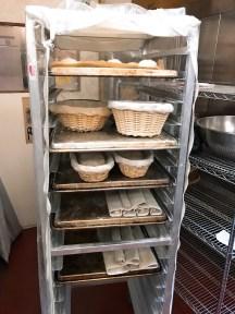 zen-kitchen_16