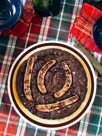 vegan-cake1