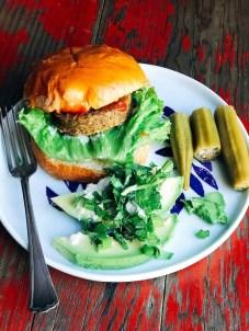 plant-burgers4