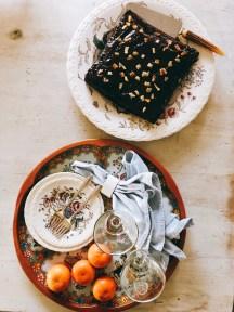 vegan-chocolate-cake5