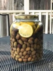 olives3