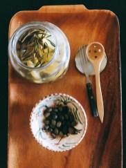 olives4