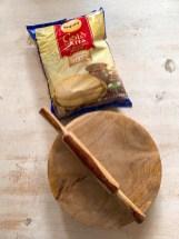 chapati1