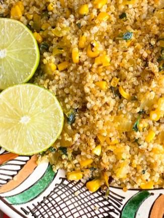 quinoa-corn-upma3