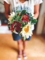 bouquet3JPG