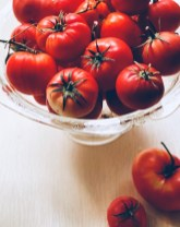 tomatoes1JPG