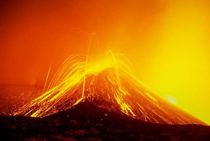 Mount_Etna_volcano