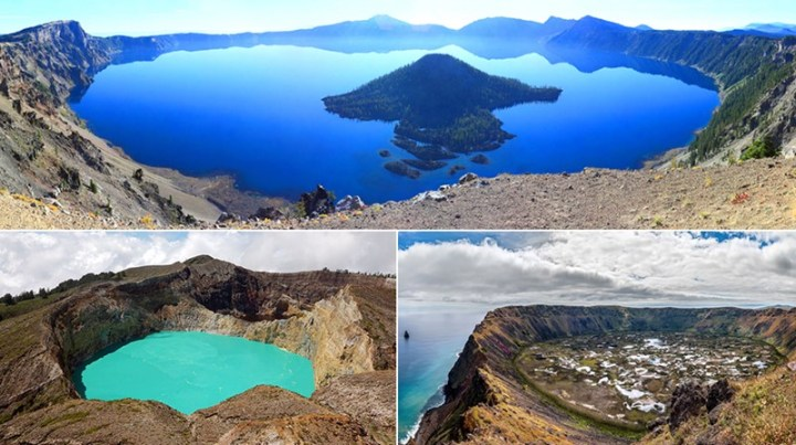 crater-lakes (Copy)