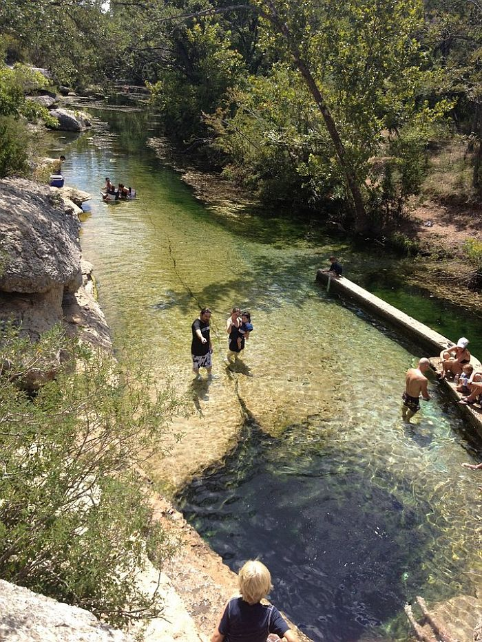 jacobs-well-003