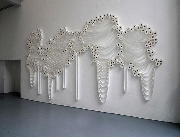 toilet-paper-art-sakir-gokcebag-2