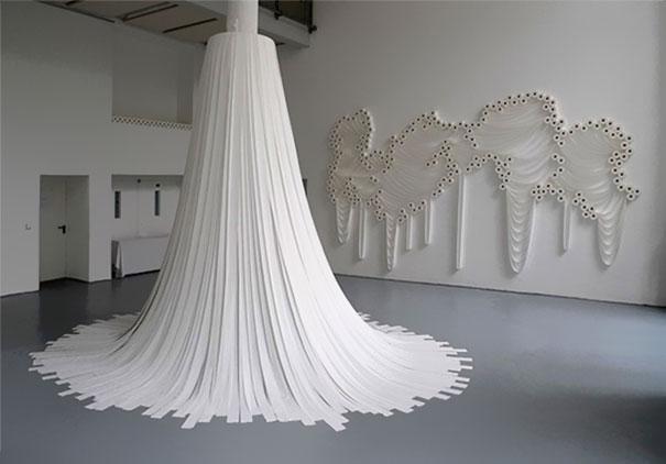 toilet-paper-art-sakir-gokcebag-6