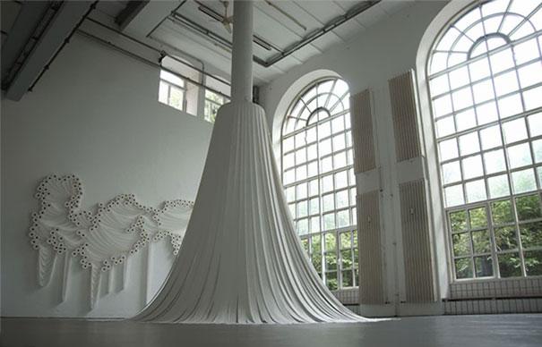 toilet-paper-art-sakir-gokcebag-7