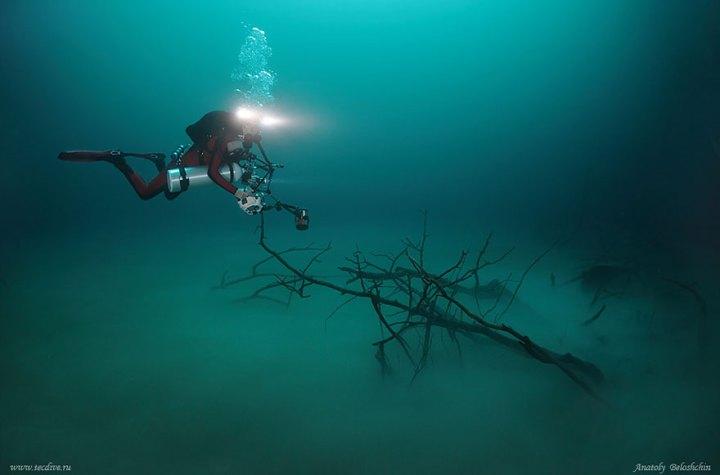 underwater-river-cenote-angelita-mexico-3