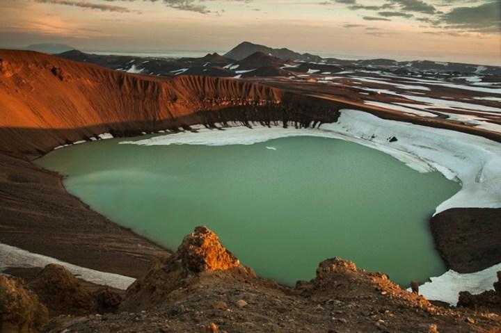 viti-crater-lake (Copy)