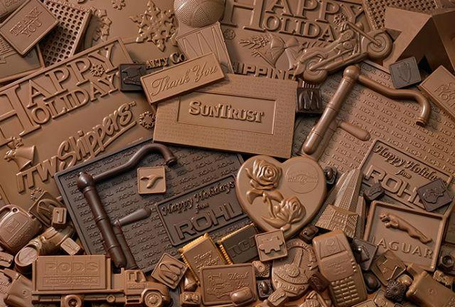 Шоколад-замедляет-старение-ученые