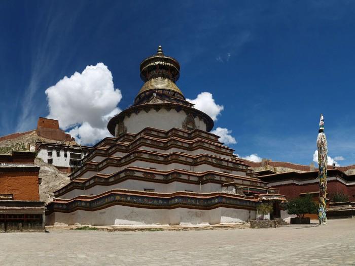14Pango_Chorten_Kumbum_Stupa_Gyantse_Tibet-1Pango_Chorten_Kumbum_Stupa_Gyantse_Tibet-1
