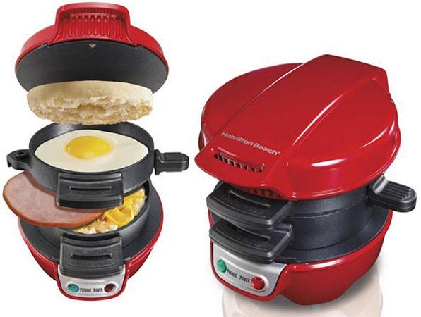 5-breakfast-sandwich-maker_result