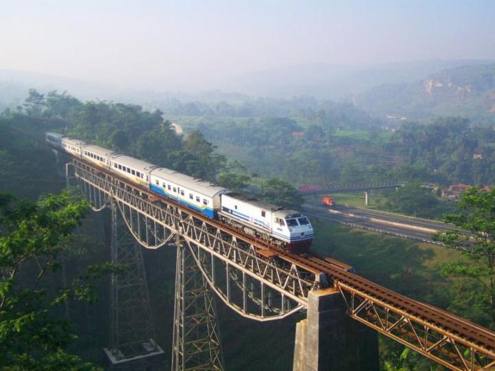 argo_gede_train_railroad