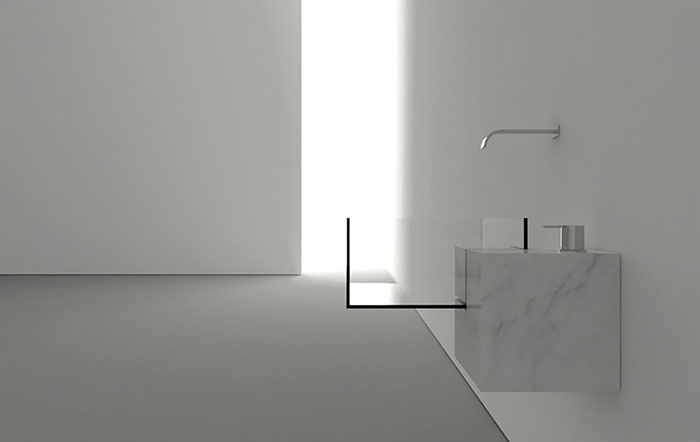 bathroom-design-ideas-13-2