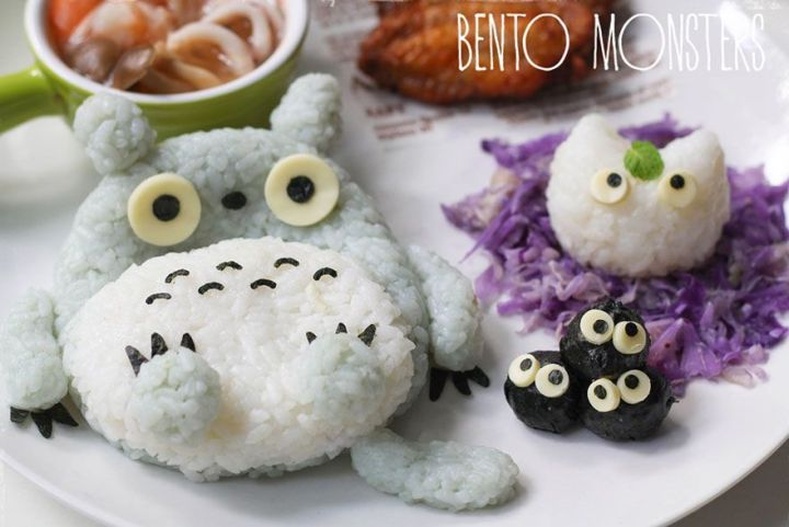 character-bento-food-art-lunch-li-ming-12_result