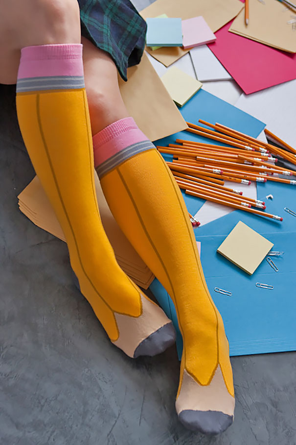 creative-socks-stockings-14