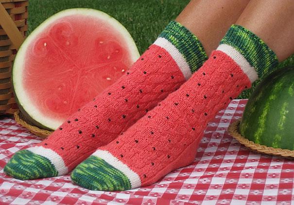 creative-socks-stockings-36