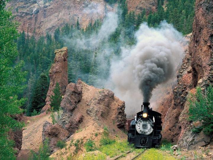 cumbres-and-toltec-scenic-railroad-Pictures