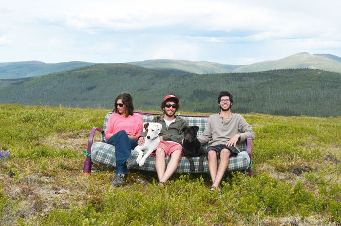 three-friends-two-dogs-one-futon-roadtrip-photos-10_result