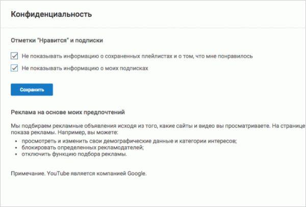 19_result