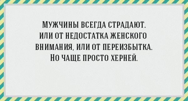 4388151_961006f1_result