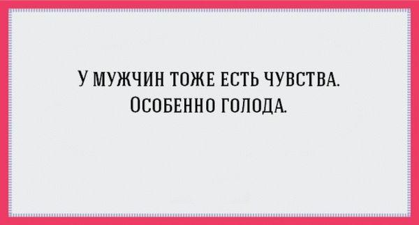 4388168_22907d3d_result