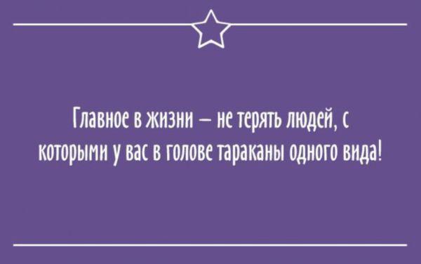 0_f49fa_b285fb23_orig_result