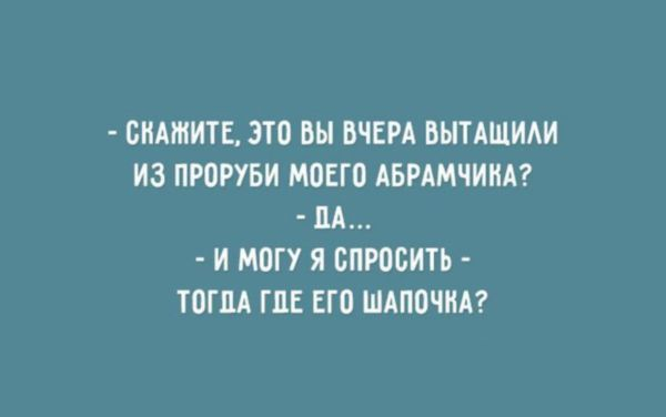 4429504_b2451123_result