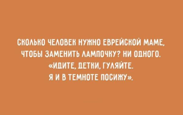 4429505_4ff13ec0_result