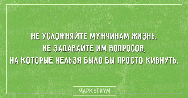 9bf31c7ff062936a96d3c8bd1f8f2ff36_result