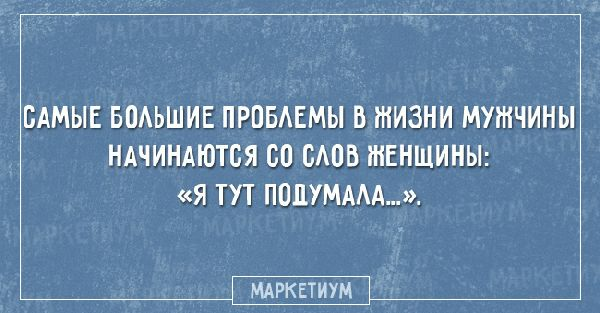 c51ce410c124a10e0db5e4b97fc2af396_result