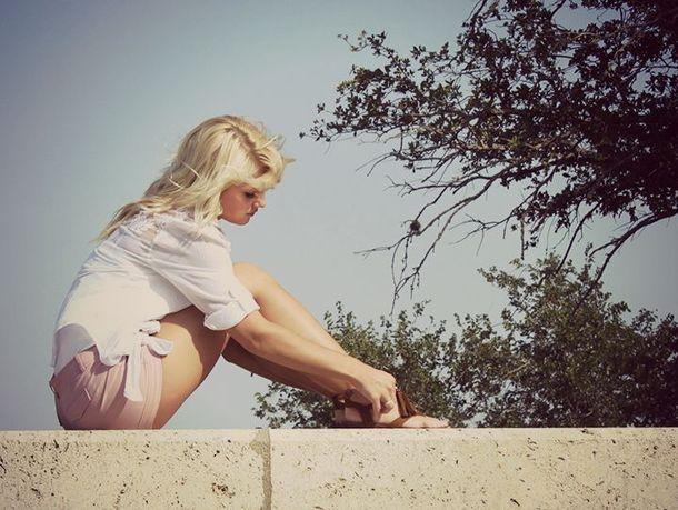 Женщины телепают огромной грудью, эротический фотошоп моей жены