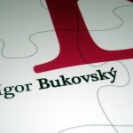 Plán B - Igor Bukovský2