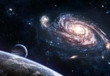 Правда ли, что в космосе не слышно криков?