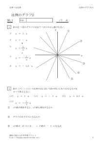 hireigraph2_1のサムネイル