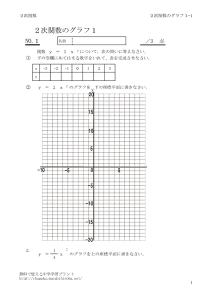 graph1のサムネイル