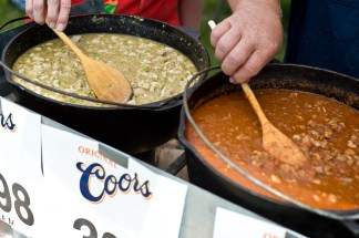 cook-off2010-38