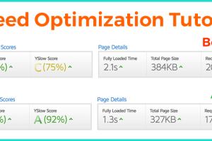 网站速度飞起来: WordPress插件W3 Total Cache教程 6