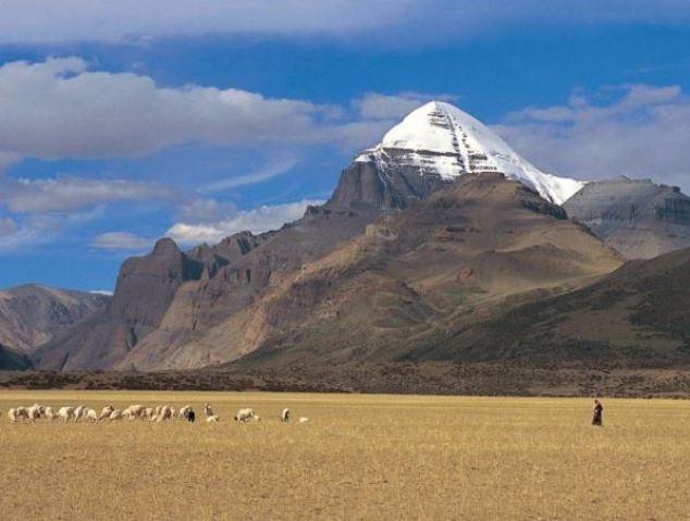 peak-kailash-in-tibet_00