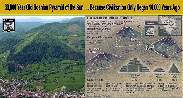 the-bosnian-pyramids_00