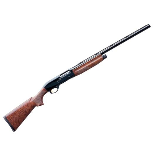 Benelli Ultra Light 12-gauge shotgun