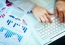 Hướng dẫn cách khai thuế điện tử từ A – Z