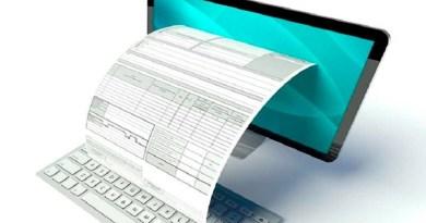 tra cứu hóa đơn điện tử viettel portal